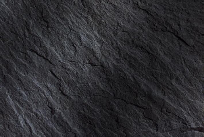 Grey Slate Background Beautiful Slow Motion ...
