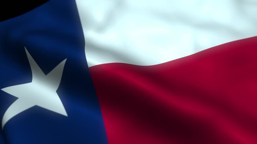 Header of texan