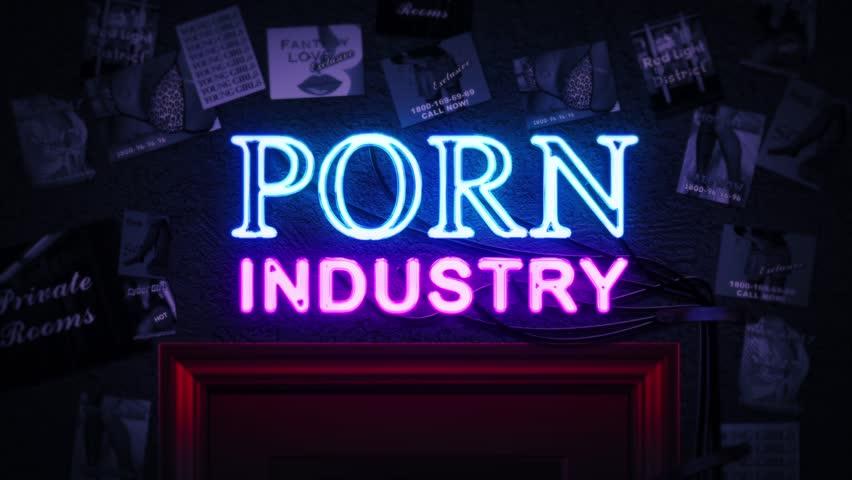 Vanessa hudgens nude fakes porn