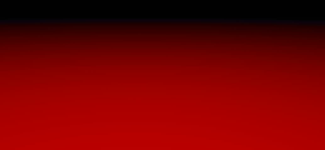 Business Cards Backgrounds Red And Black