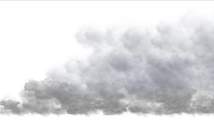 4k Storm clouds,flying mist gas smoke,pollution haze transpiration sky,romantic weather season atmosphere background. 4359_4k
