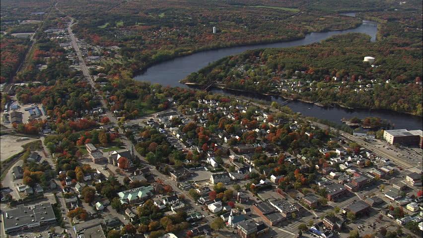 Hartford, United States, Cumberland County-2008