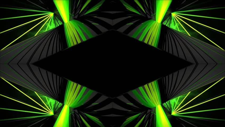 Kinetic Helix 30 Vj Loops Stock Footage Video (100% Royalty-free) 25517669    Shutterstock