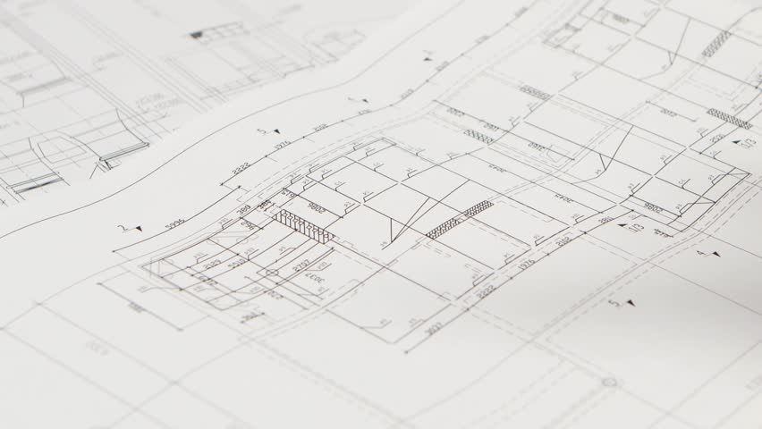 Architectural Drawing Materials