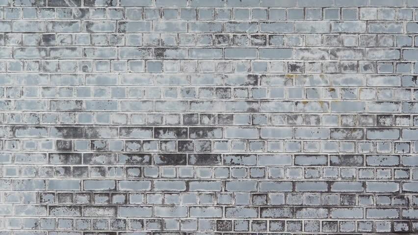 Old Brick Wall Stock Photography - Image: 31321702