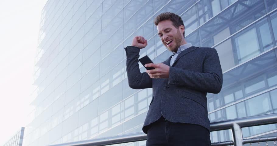 Hasil gambar untuk phone business goals