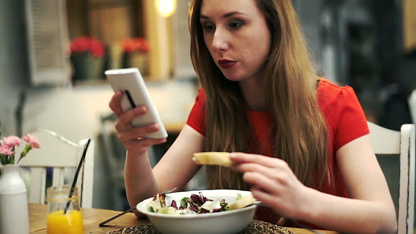 Image result for browsing the net for healthy food