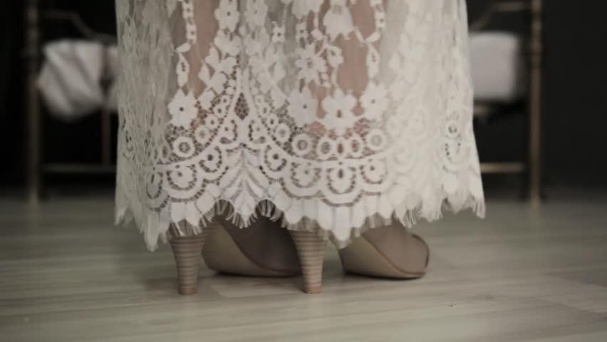 Kostenlose Videos für die erste Nacht einer echten Hochzeit — foto 3