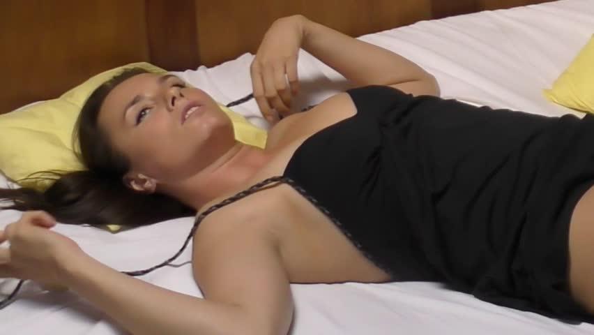 Lesbian porn star aria