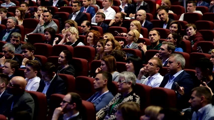 Russian Forum Recent Forums