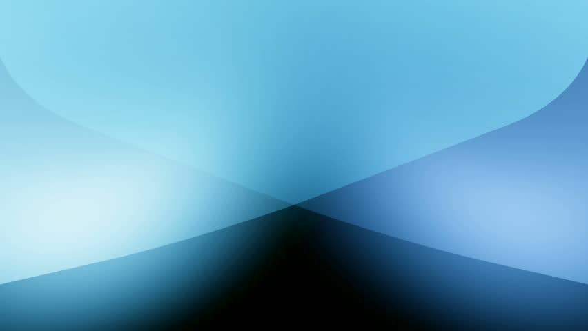 abstract background   collection 24     series 2