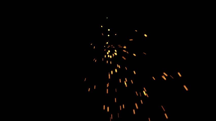 Sparks скачать торрент - фото 11