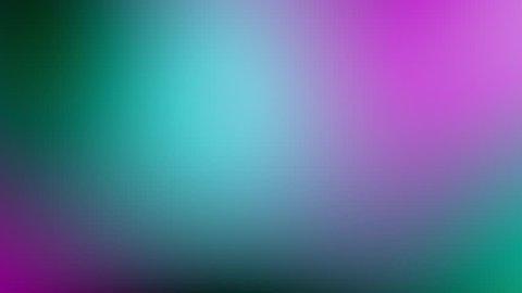 Digital Light Leak