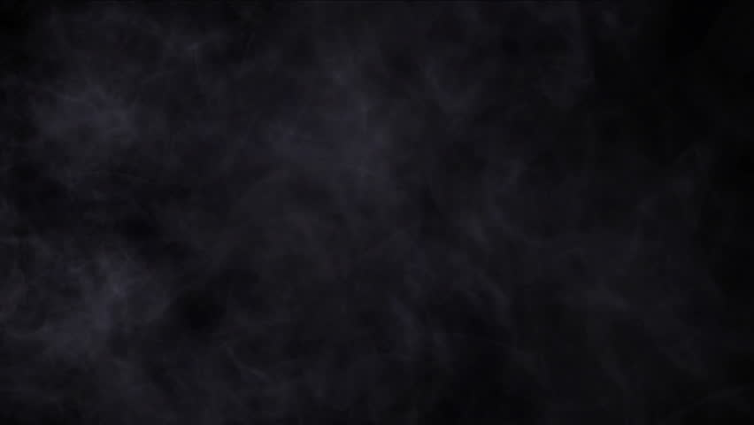 4k Smoke gas cloud mist. | Shutterstock HD Video #26755459