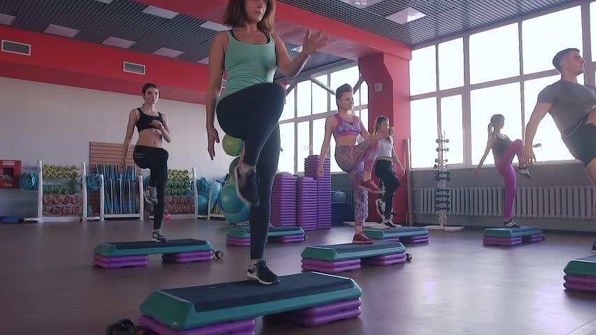 Jumping fitness erfahrungen