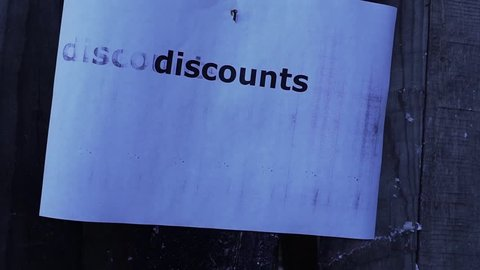 flaming word discounts