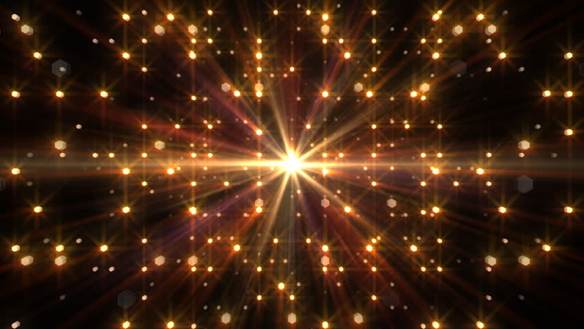 Sparkle Light E Stock Footage Video 100 Royalty Free 2734319 Shutterstock
