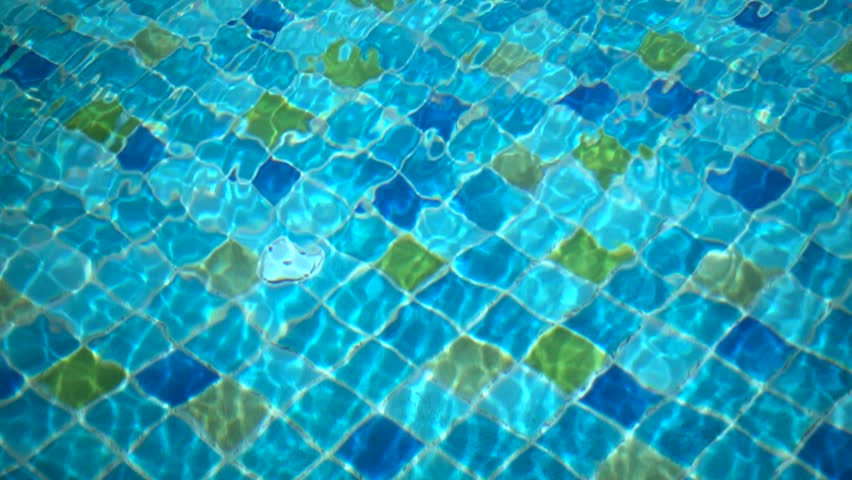 Pool Water Background 4k swimming pool water background stock footage video 27362050