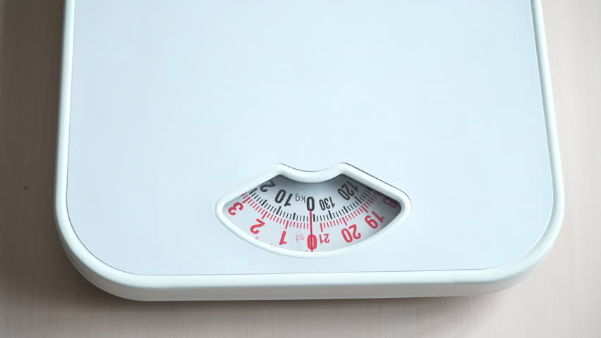 Moving and pear shaped women after weight loss another set six