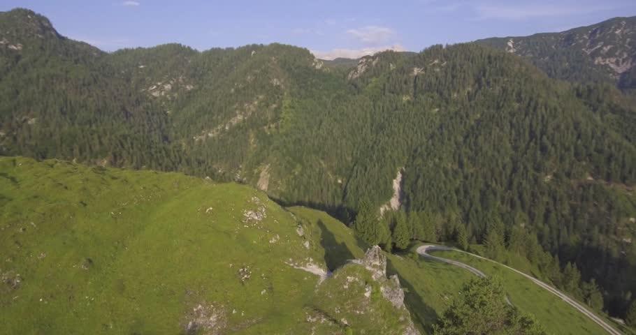 Header of Tirol