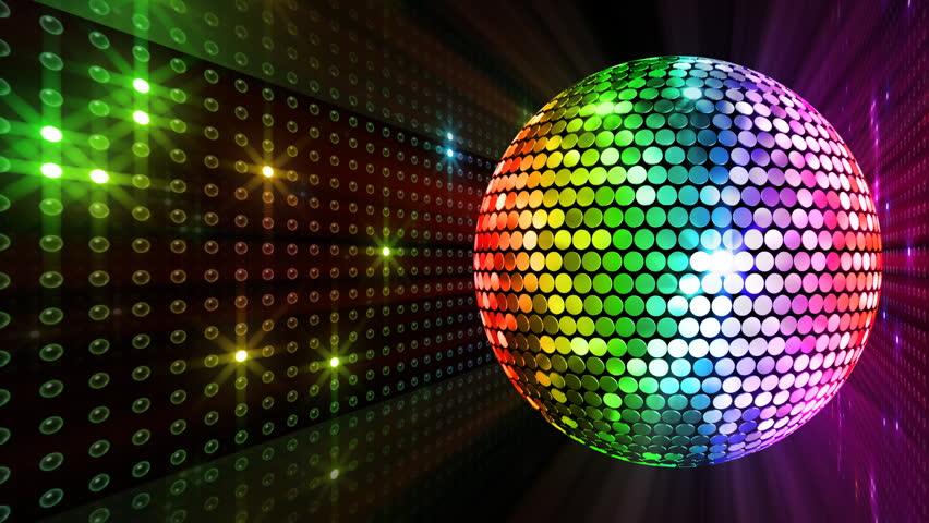 Открытки диско, поздравления февраля мужчинам