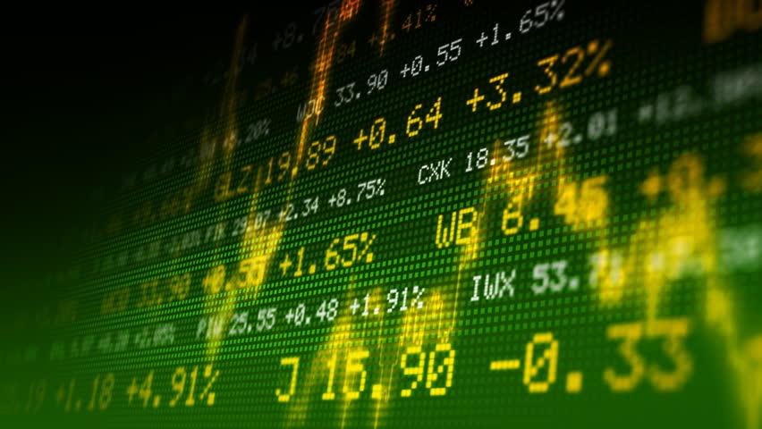 Panduan Cara Berinvestasi di Pasar Saham untuk Pemula