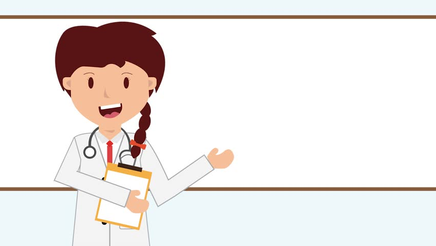 doctor money and the boy with Brain teasers for adults it's always fun to solve brain teasers, and it acts as a good activity to exercise your brain, keeping it fit  while the boy is the doctor's son, the doctor isn't the boy's father then who is the doctor show answer  what moves but has no legs and what has a bank but cannot put money in it show answer.
