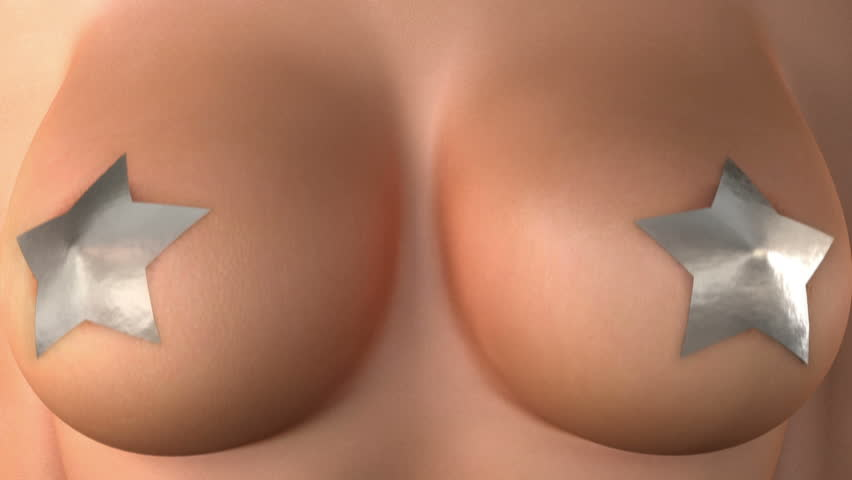 Header of breast