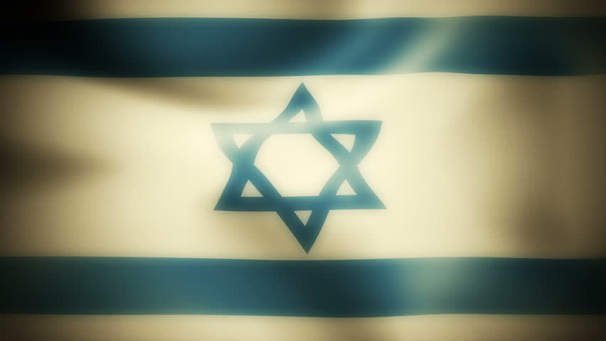 Israel An elegant animation of the Worlds flags, Using a 32bpc pipeline these are high quality animations. Ideal as backgrounds or as icon overlays on TV and the Web.