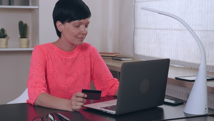 Adult from home online site working