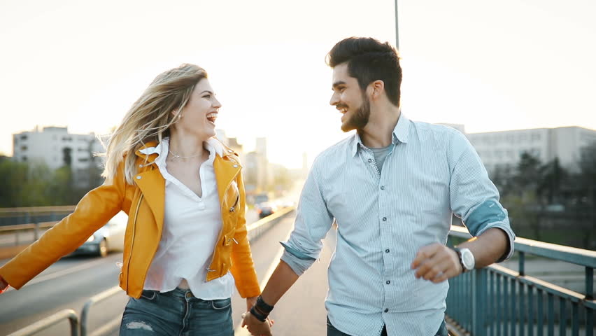 Voice dating verkossa