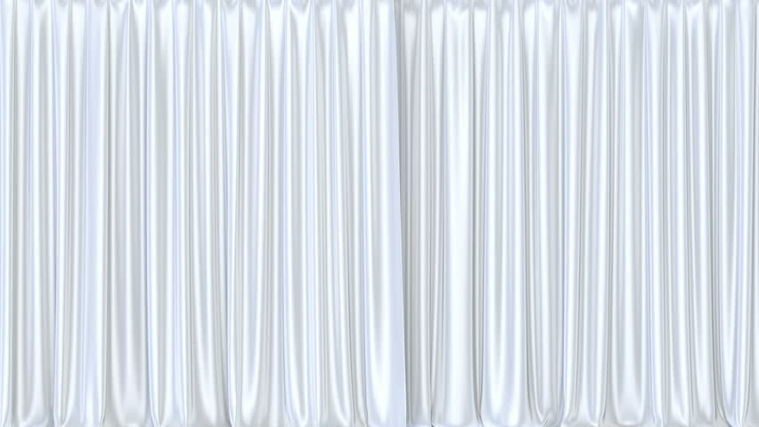 Curtains Blinds Stock Footage Shutterstock ...