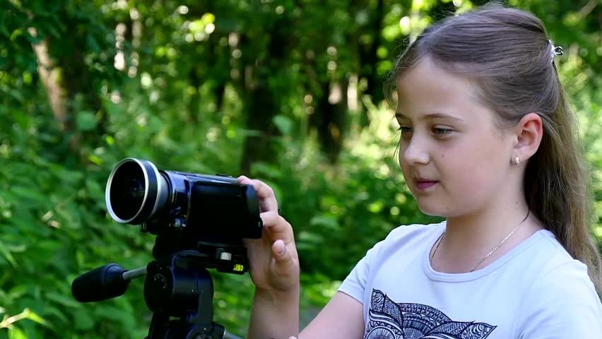 small-young-girl-video-melissa-joan-hart-dildo
