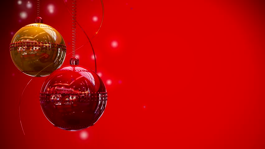 christmas and new year hd