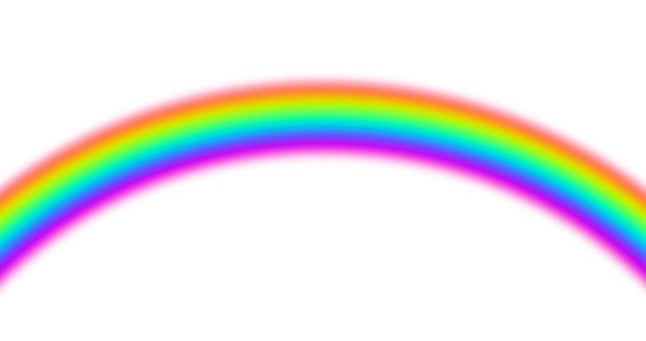 rainbow and white background www pixshark com images nautical knot clip art rope knot clip art