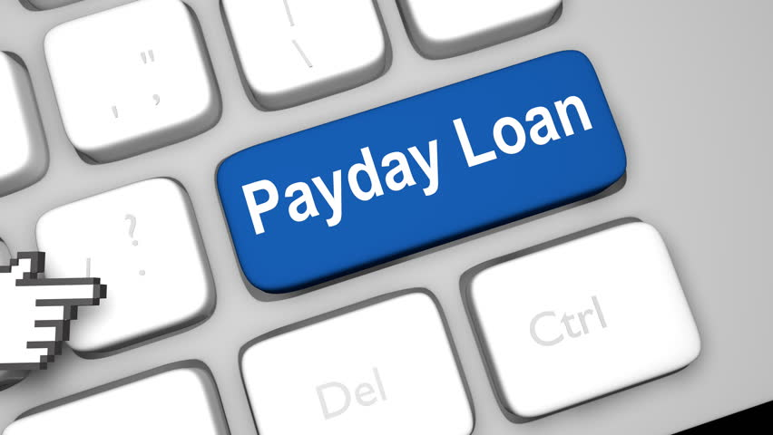 Year payday loans image 2