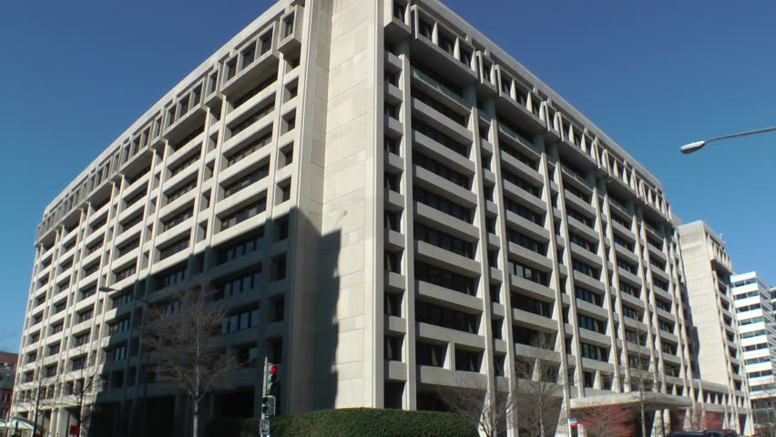 Washington dc feb 2012 imf international monetary fund imf international monetary fund headquarters in washington dc imf makes loans to member nations in need especially critical during financial crises sciox Images