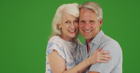 Ältere Paare kostenlose Videos — foto 10