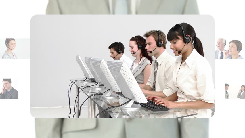investment activities of call center agents in A software startup serving call-center operations uses artificial intelligence to match agents and customers based in part on gleanings from facebook and other social-media sites.
