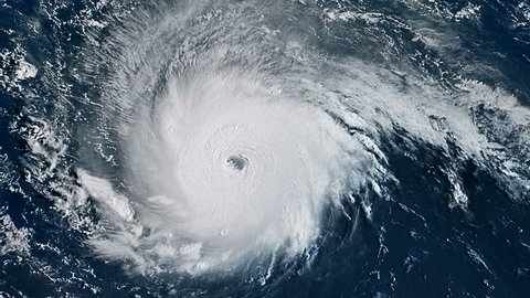 Hurricane Irma Cat. 5, 160 mph,- Caribbean and south United States - Sept. 5, 2017 - Some of the video elements are public domain NASA imagery: it is requested by NASA that you credit when possible.