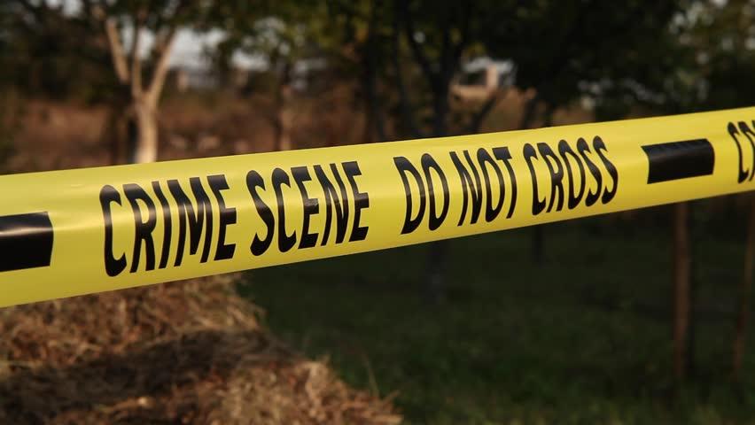 Image result for crime scene tape
