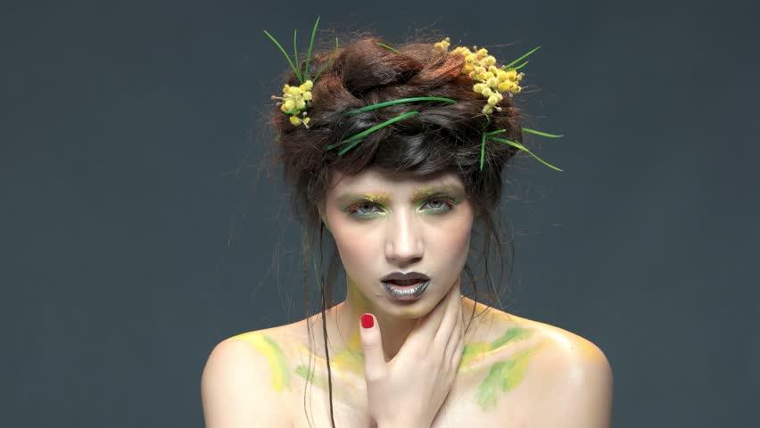 5 Minute Eye Makeup Tutorial  Indian Makeup amp Beauty Blog