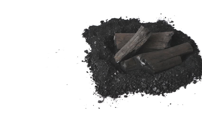 Header of Activated Carbon