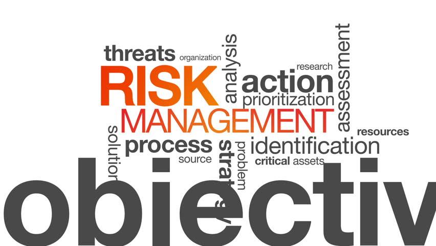 Risk Management   Shutterstock HD Video #3061339