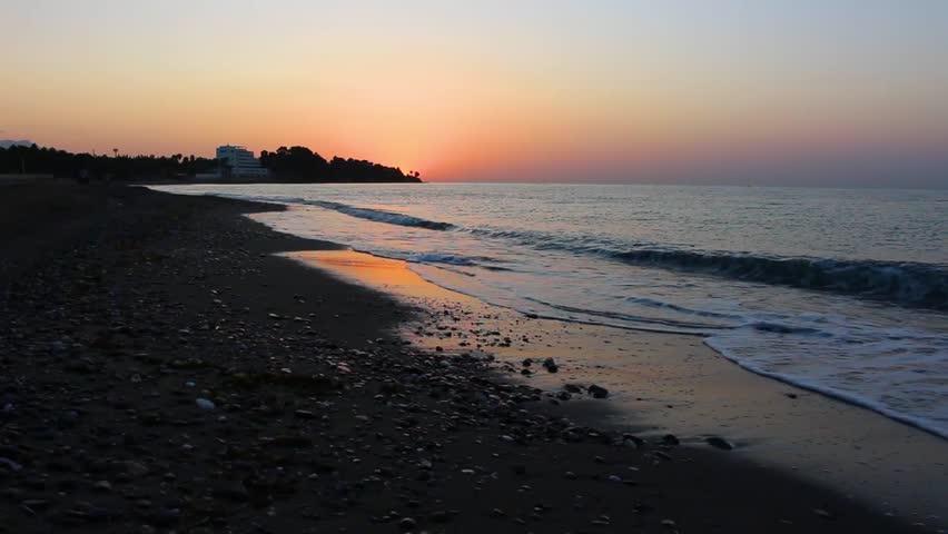 Comp Grove Myrtle Beach The Best Beaches In World