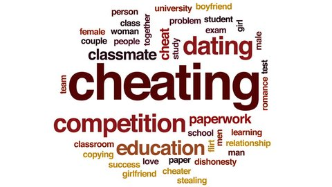 Cheating Exam Stock Video Footage - 4K and HD Video Clips | Shutterstock