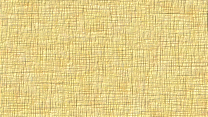 Yellow background splash abstract computer animation with a textured moving surface | Shutterstock HD Video #30940669