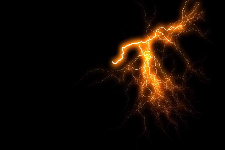 thunder Lic lightnin thumb