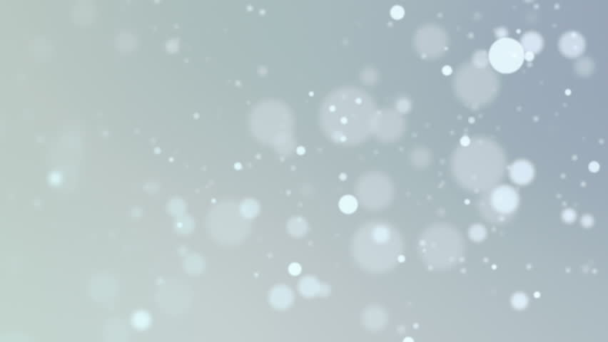 Defocused Particles Backgrounds Loop | Shutterstock HD Video #31174729