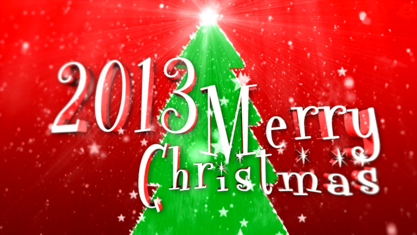 Merry christmas banner stock video footage 4k and hd video clips merry christmas banner stock video footage 4k and hd video clips shutterstock m4hsunfo